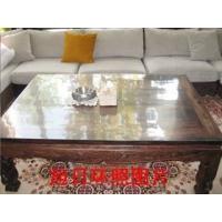 PVC水晶板,北京塑料软板,北京旭日环照透明软玻璃