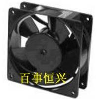 机箱机柜台湾为弘散热风扇 P2123HS(B)T