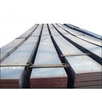 翼緣板|翼緣板價格|翼緣板規格|上海搏滬