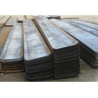 长沙 钢板止水带 优质 价格低