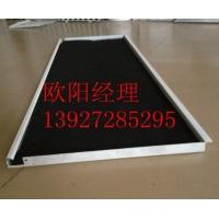 东风日产500*1500mm 500*1500铝铁天花板