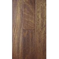 赛维纳地板-实木多层系列-复古盛兴系列-简状非洲木