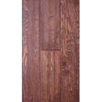 赛维纳地板-实木多层系列-复古盛兴系列-橡木