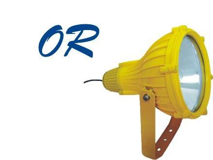 迎雙十二海洋王防爆電廠燈BFE8120 內場防爆應急燈-- 溫嶺海洋王