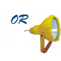 迎双十二海洋王防爆电厂灯BFE8120 内场防爆应急灯
