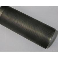 钢板网 铝网 拉伸网