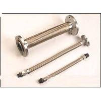 金属软管不锈钢波纹管不锈钢软管