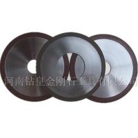 光学玻璃切割片