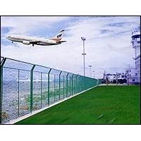 高速路护栏网,防护网,隔离网,场区围栏网
