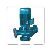 排污泵:GW型管道排污泵|管道式无堵塞排污泵|不锈钢管道式排