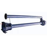 排污泵:YW型液下式无堵塞排污泵|不锈钢无堵塞液下排污泵