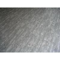 南京地板-柯宁地板-仿古灰
