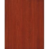 柯宁地板-南京柯宁地板-淋漆板-生态板-801