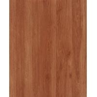 柯宁地板-南京柯宁地板-淋漆板-生态板-802