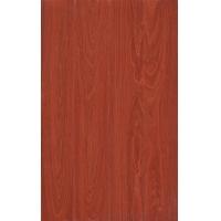 柯宁地板-南京柯宁地板-淋漆板-生态板-805