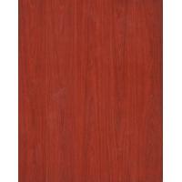 柯宁地板-南京柯宁地板-淋漆板-生态板-806