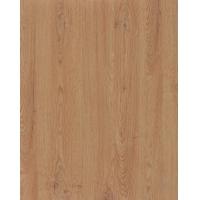 柯宁地板-南京柯宁地板-淋漆板-生态板-809