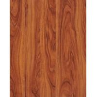 柯宁地板-南京柯宁地板-淋漆板-生态板-811