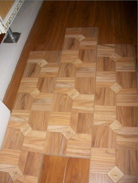耐适佳软木地板 漫森地板  南京品韵木业