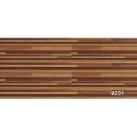 6201--柯宁地板-柯宁窄板-个性地板-柯宁复合地板