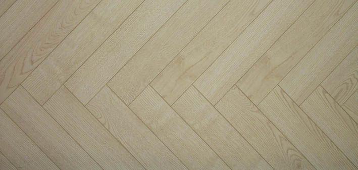 p04-益步地板-拼花地板-人字拼地板-600*100地板