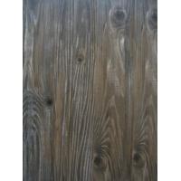 南京地板-南京柯宁地板-特色地板-9001