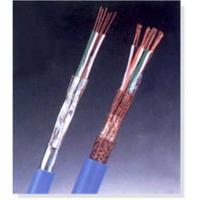 南京电线-南京电缆-江苏远大电缆25