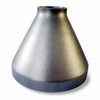 SCH20 合金大小頭  無縫大小頭    異徑管執行標準