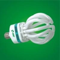 绿源节能灯