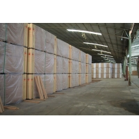 上海创继专营恒运通中纤板刨花板品种多,规格齐全,服务周到