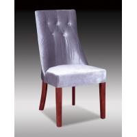 苏州酒店桌椅/酒店餐桌椅/酒店高档餐椅/实木桌椅/欧式椅子