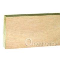 桦木芯细木工板