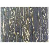07年新品艺术涂料板岩漆——天然石材的表现力