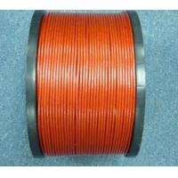供应西藏拉萨涂塑钢丝绳厂家和新疆涂塑钢丝价格