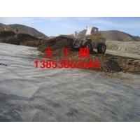 河南藕池专用防渗材料、水库专用防渗
