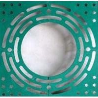 复合树脂护树板,复合材料树池篦子