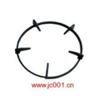 象珠五金灶具—方圆钢筋灶具配件