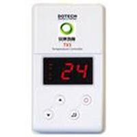 成都温控器UTH-200