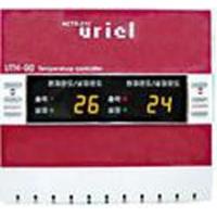 成都温控器UTH-90
