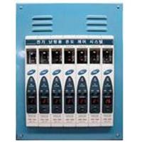 成都采暖-温控器US-1000D