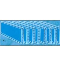 翠云墙材-脱硫石膏空心条板