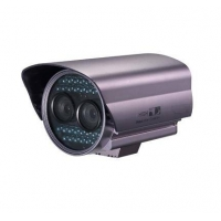 第三代阵列式监控摄像机