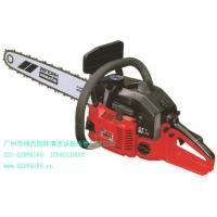 G4500小松油锯