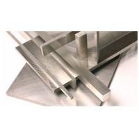 供应铝板卷、铝线、铝板卷、铝线、铝丝、铝带