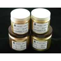 涂料专用铜金粉  油漆油墨专用铜金粉