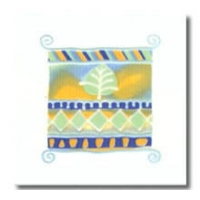 金龍陶瓷-彩磚系列(墻磚、地磚)