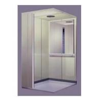 高斯达电梯-住宅电梯