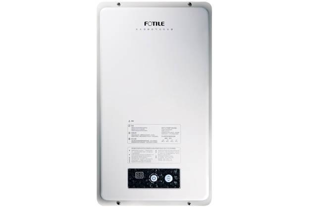 方太燃气热水器esc-g200-e电路板
