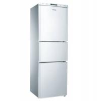 西门子零度生物保鲜冰箱