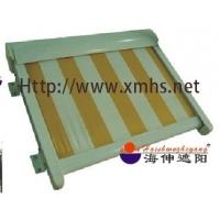 电动遮阳板/吊顶阳光板/天幕篷设计
